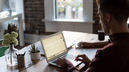 job en ligne pour étudiant