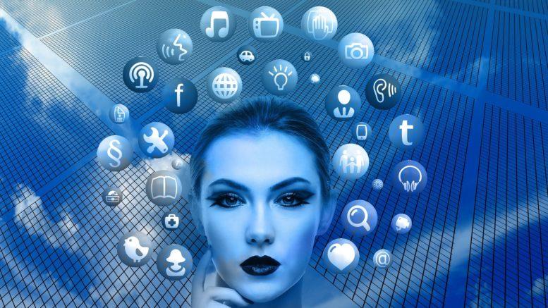 créer une entreprise en ligne
